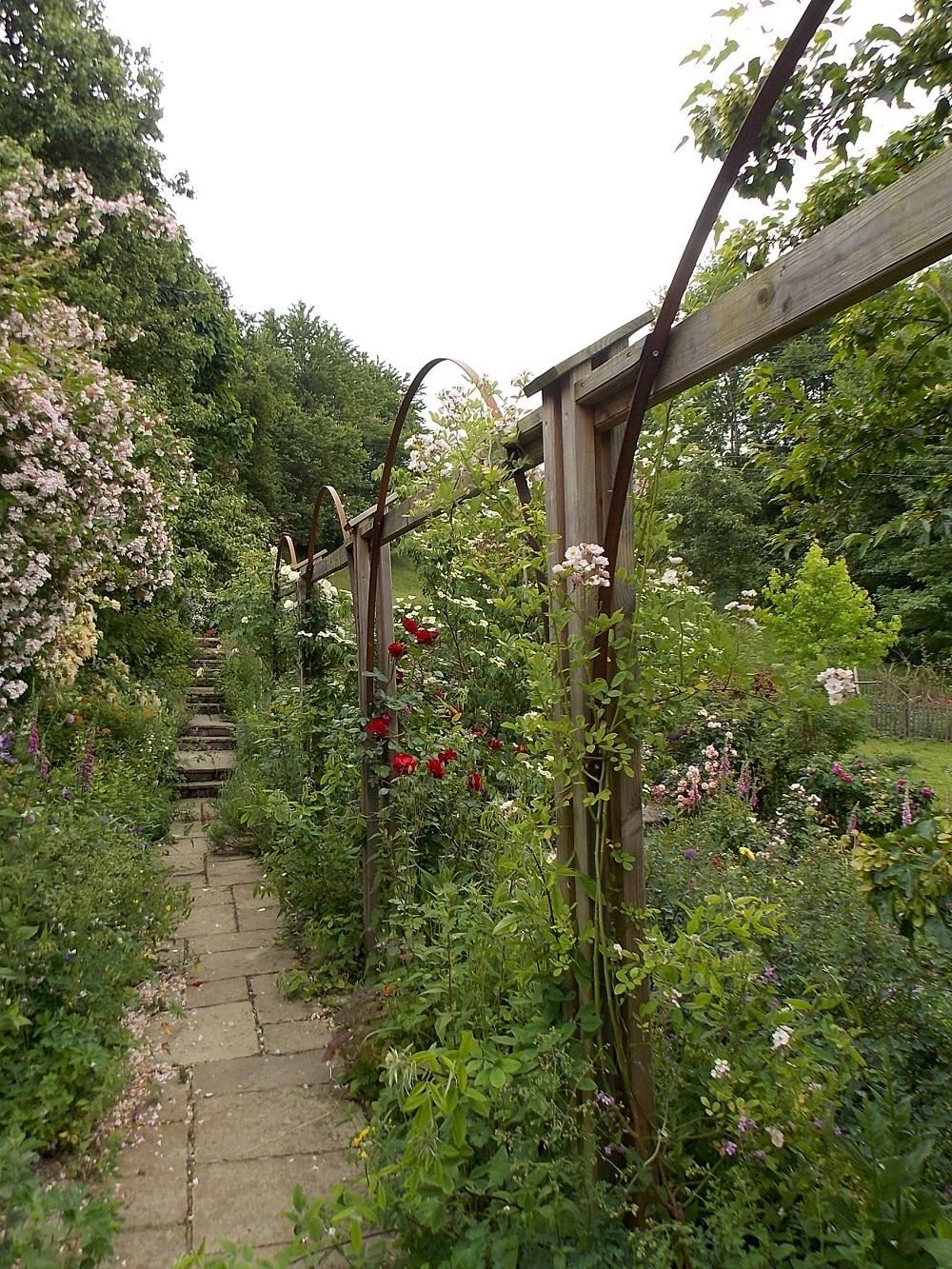Ommertalhof galerie garten und landschaftsbau for Garten landschaftsbau