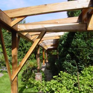 Holzbauten1
