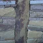 naturstein12